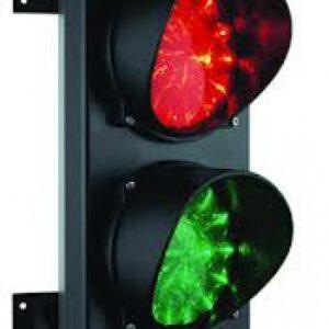 Светофоры для автомоек